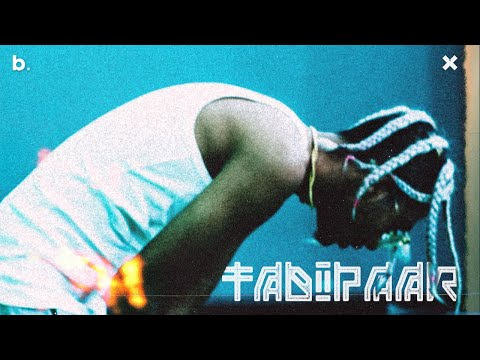 tadipaar lyrics mc stan